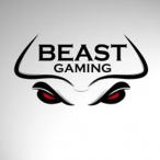 L'avatar di BsT.ITaXD