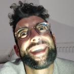 Avatar de Anboog
