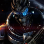 LegacyOfTheAsh's Avatar