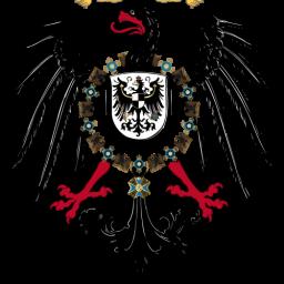 reichsadler5829