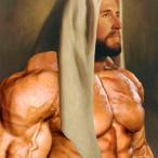 Avatar von Jezuz5000