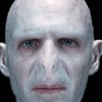 Avatar de shokapik0506