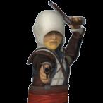 L'avatar di Lea_Sama