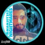 L'avatar di Amanjit313.-NT