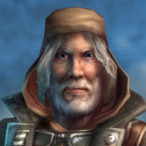 Avatar von Ubi-Trenchcoat