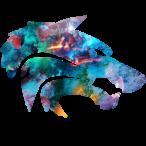 Avatar von XSkalliX