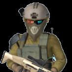 L'avatar di El_DiabloPr0