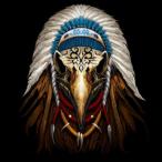 Eagle_Ghost132's Avatar