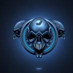 Avatar de DU_Jami