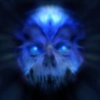 Hellektronic's Avatar
