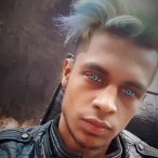 ricknaz2015's Avatar
