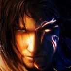 Ricco95-2011's Avatar
