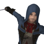 Swordinhk's Avatar