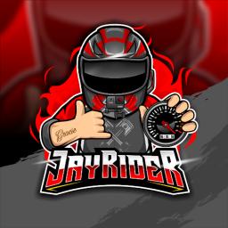 JayRiderZX-10