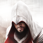 L'avatar di LordHope93