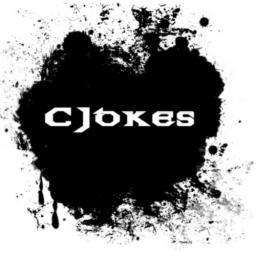 CJokes