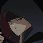L'avatar di Maatise