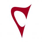 L'avatar di Hu74lk