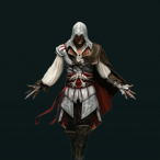 Avatar de Atil4King