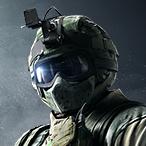 L'avatar di Im_Saimon