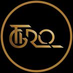 L'avatar di tigro8591