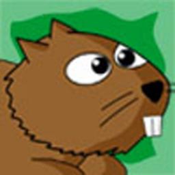 MarmotteLive