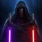 DarkShadeable's Avatar