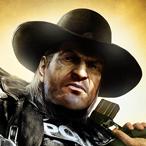 L'avatar di Darcomx_IT
