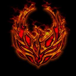 PhoenixKing1611