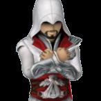 L'avatar di dieghermaister