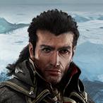 L'avatar di XthekillerX91