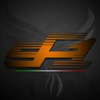 L'avatar di SKILL-MeloBry