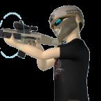 Avatar von SumpfSchlumpf77