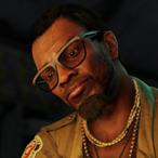 L'avatar di Infiniteez