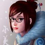 EagleStrix's Avatar