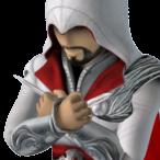L'avatar di lufe869
