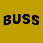 L'avatar di Peter..North