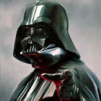 DarthVader0090's Avatar