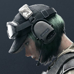 L'avatar di SirN0t.FSH