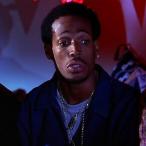 Saifer2.DTG's Avatar
