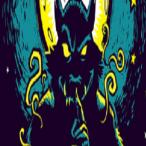 UBI-Froggard's Avatar