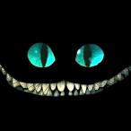 Avatar de thibeaux