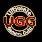 UnbeKabal_UGG's Avatar