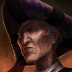 Avatar de Juge-Frollo
