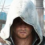 L'avatar di ZaneBlack95