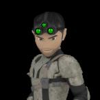 DarkxSniperx9's Avatar