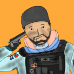 CodemasterRob's Avatar