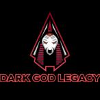 TheGod.INL avatar