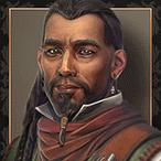 Avatar von Odowalker
