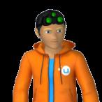 Avatar von Costel744